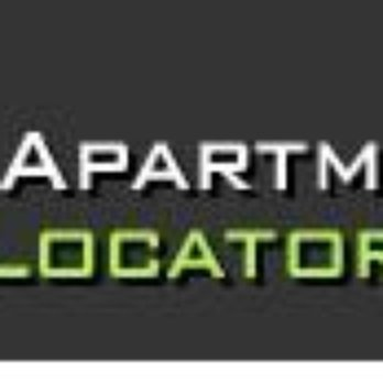 Delightful Photo Of My Apartment Locator U0026 Apartment Guide In Plano   Plano, TX, United