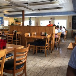 Photo Of Shells Seafood Restaurant St Pete Beach Fl