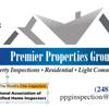 Premier Properties Group