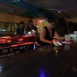 Gay Bars In St Simons Island Ga