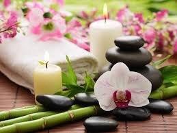 Carrie Lynn Bobis Massage: 104 S Estes Dr, Chapel Hill, NC