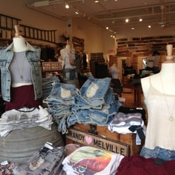 corte madera milf women Upscale women's clothing for every occasion convenient located in the bay area, 15 mins from golden gate bridge get directions & read about new threads.