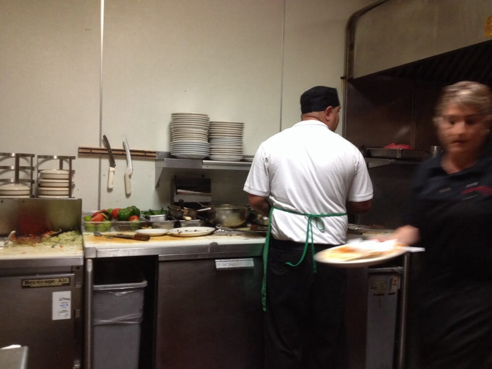 El taquito restaurant photos reviews mexican