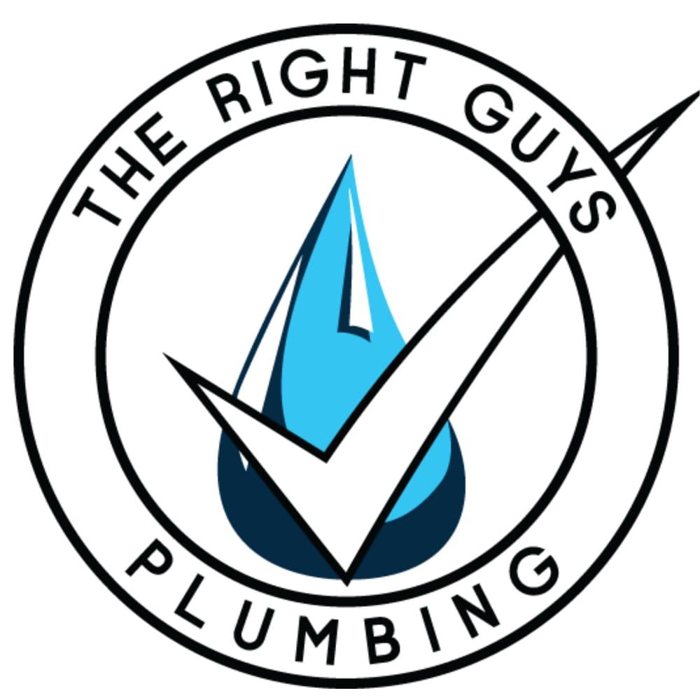 The Right Guys Plumbing