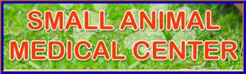 Small Animal Medical Center - David Geeslin, DVM: 1001 N Fisk Ave, Brownwood, TX