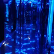 The Amazing Mirror Maze 19 Photos Amp 40 Reviews