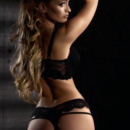 Sexy erotic ladies