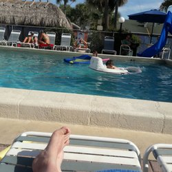 Image Result For Holiday Isles Resort Madeira Beach