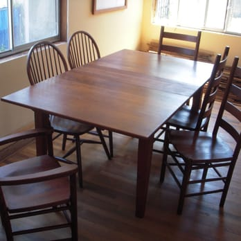 dining room tables san diego ca. photo of st. vincent de paul village - san diego, ca, united states dining room tables diego ca d
