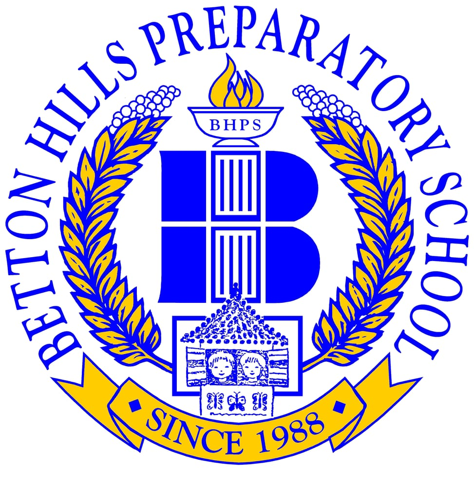 Betton Hills Preparatory School: 1815 N Meridian Rd, Tallahassee, FL