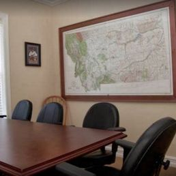 Photo Of The Sketchley Law Firm