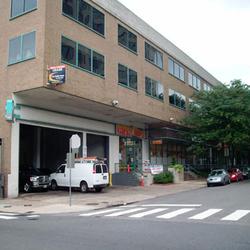 Photo Of Self Service Storage Philadelphia Pa United States