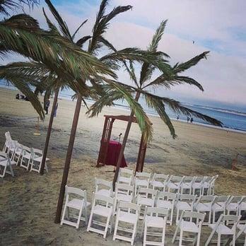 Photo Of Monterey Beach House Ca United States