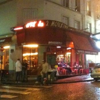 Numero De Telephone Caf Moulins