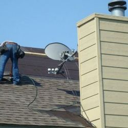 Photo Of Delaware Roofing And Siding Contractors   Wilmington, DE, United  States. Roofer