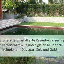 Potsdamer Gärten jens biewendt gärtner otto lilienthal str 35 werder