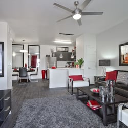 Photo Of SW Apartments   Las Vegas, NV, United States