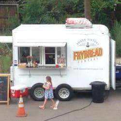Mira Sol Food Truck
