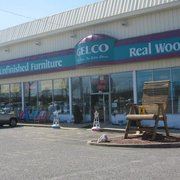 Lovely ... Photo Of Gelco Furniture   Ocean, NJ, United States