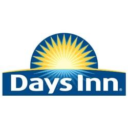 Photo Of Days Inn Vandalia Il United States