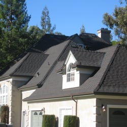 Photo Of Bay Area Re Roofing, Inc   Belmont, CA, United States