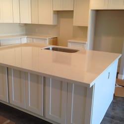 MAJESTIC COUNTERTOPS - Granite Work - Kitchen & Bath - 4617 W ...