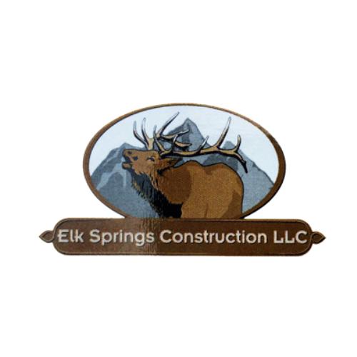Elk Springs Construction: Christiana, PA