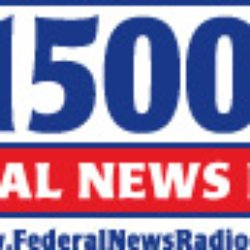 Federal News Radio 1500 AM - Radio Stations - 3400 Idaho Ave