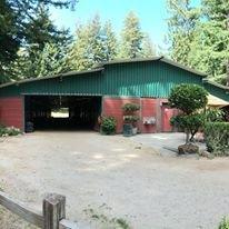 Vigne Farms: 3675 Bonny Doon Rd, Santa Cruz, CA