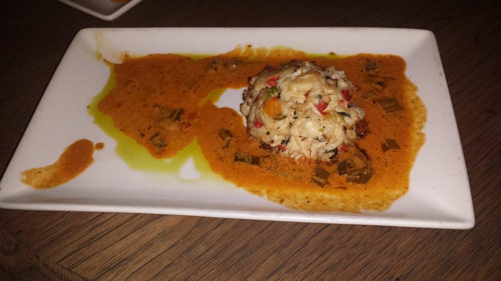 Cake Artist Cafe Cranford Nj Reviews : Del Friscos Grille Yelp Lobster House