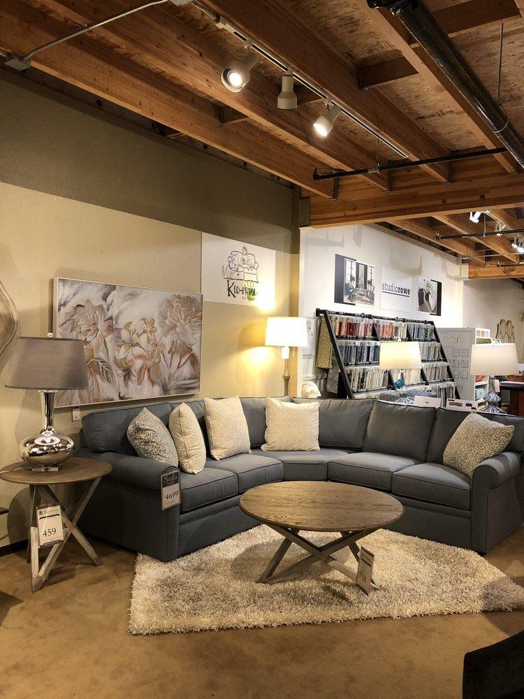 Photo Of Naturwood Home Furnishings Rancho Cordova Ca United States Living Room
