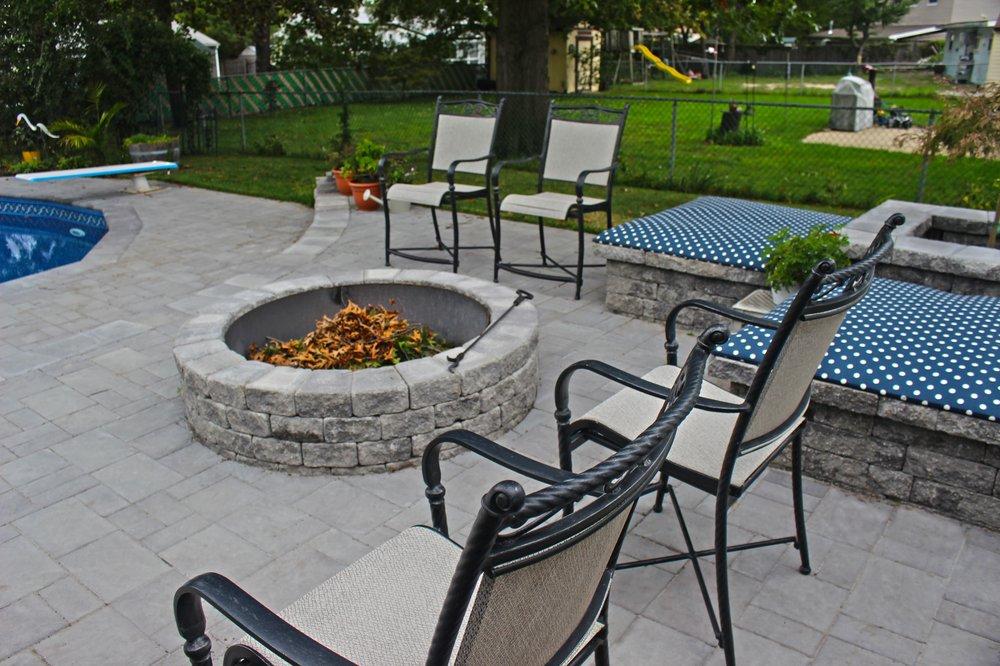 Home Turf Yard and Home Maintenance: 7 Second St, Lanoka Harbor, NJ