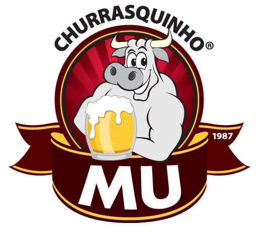 Churrasquinho Mu