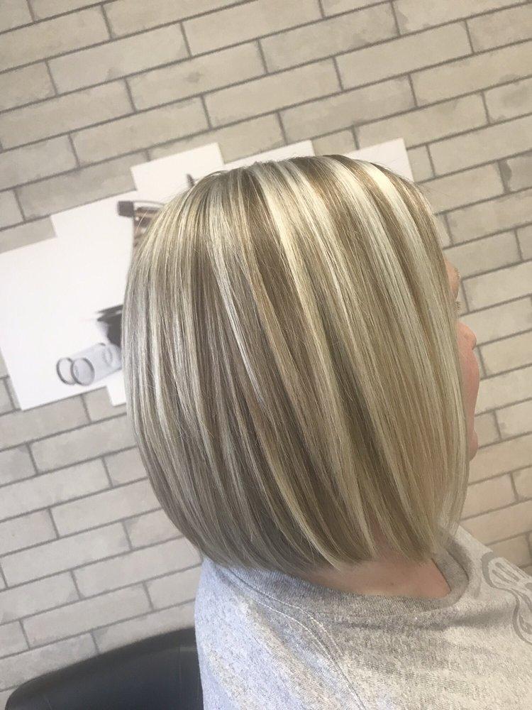 Xpressions Hair & Spa: 2789 Jefferson Davis Hwy, Stafford, VA