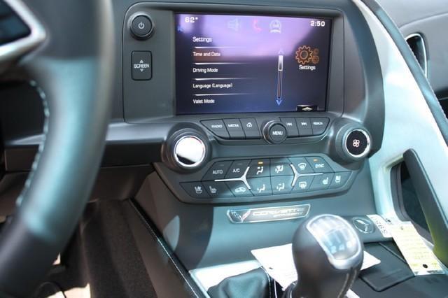 Car dealership in forsyth mt yelp for Notbohm motors used cars