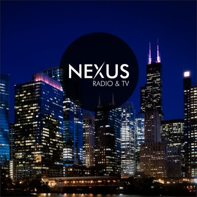 Nexus Radio - 2019 All You Need to Know BEFORE You Go (with