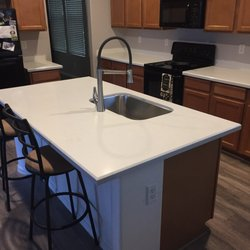 Photo Of Lee S Counter Ts Tops Glendale Az United States