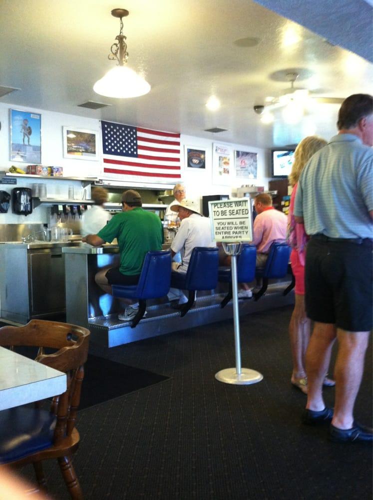 Diner snack bar kitchen yelp for J kitchen deerfield beach