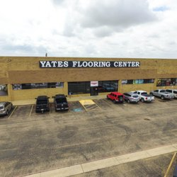 Yates Flooring Center Carpeting 1901 W Loop 289