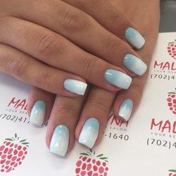 Beauty nail art 34 photos nail salons 4960 s fort apache rd photo of beauty nail art las vegas nv united states prinsesfo Images
