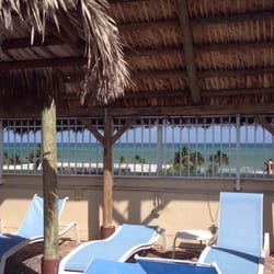 Rooftop Hotel Hollywood Fl Reviews