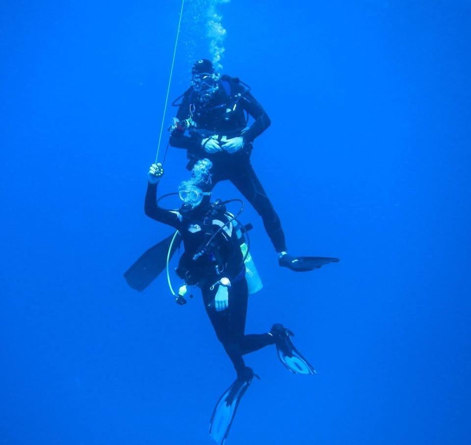 Scuba network scuba diving 453 rte 23 s pompton plains nj scuba network scuba diving 453 rte 23 s pompton plains nj phone number yelp xflitez Choice Image