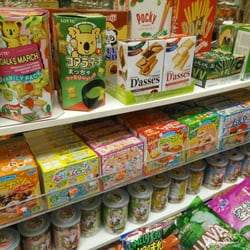the best 10 candy stores in richmond hill, on last updated julytang\u0027s company