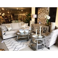 Superbe Photo Of Todayu0027s Home   Pittsburgh, PA, United States. Designer Furniture  Outlet
