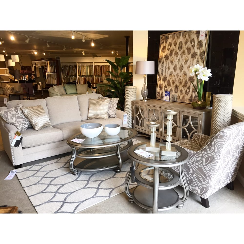 Todayu0027s Home   Furniture Stores   7601 McKnight Rd, Pittsburgh, PA   Phone  Number   Yelp