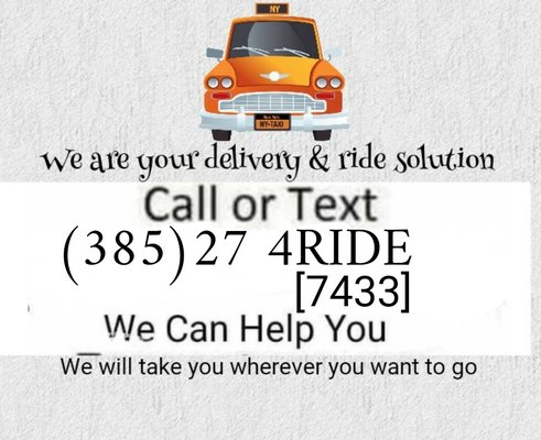 Call A Taxi - Taxis - 1000 Allen Rd, Batesville, AR - Phone Number