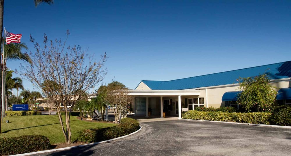 Moss Feaster Funeral Home And Cremation Services Clearwater Fl