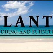 Attrayant The Darren Photo Of Atlantic Bedding And Furniture   Savannah, GA, United  States