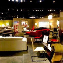 Photo Of El Dorado Furniture Miami Fl United States