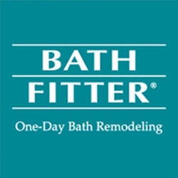 Bathroom Remodeling Valparaiso In bath fitter - contractors - 1258 lincolnway, valparaiso, in